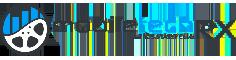 testimonial logo 1 - Testimonial 1